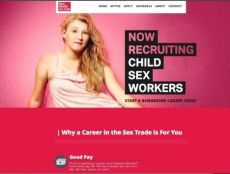 66c57c2af7c703e9e39cb31091c14fb2--human-trafficking-alberta-canada