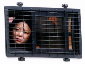 china-human-trafficking-prostitution