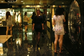 china-prostitutes-human-trafficking