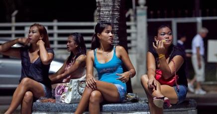 dubai_prostitutes
