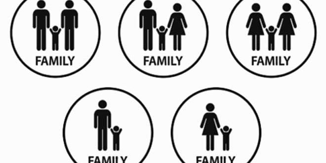 Family-lgbt-660x330