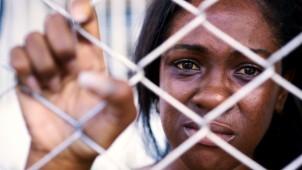 human-trafficking-2