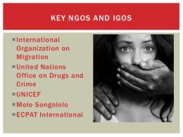 human-trafficking-ppt-10-638