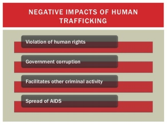 human-trafficking-ppt-5-638