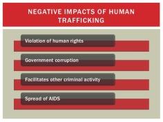 human-trafficking-ppt-5-638