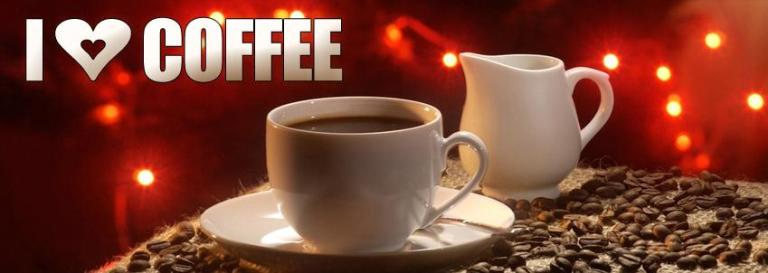 i-love-coffee-facebook-banner