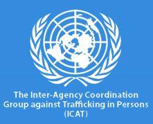 ICAT_logo