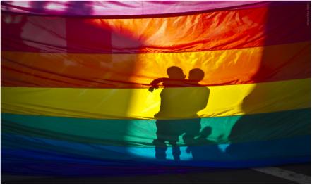 LGBT-image