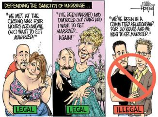 Marriage-12-15-10-web