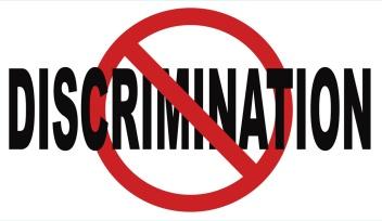 NoDiscrimination2