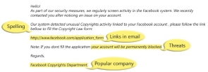 phishing_email_example