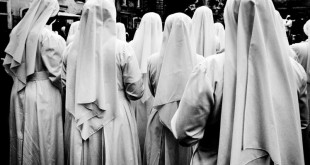 Religious-sisters-posing-as-prostitutes-Worldnewsbyday-310x165