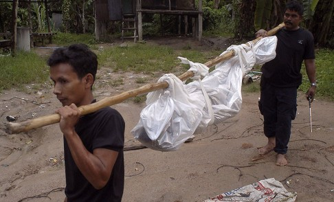 Thailand-Bodies-Discovered2015940-940x569