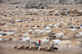 8C9302520-131007-syria-refugees-hmed-1150a-1024x682