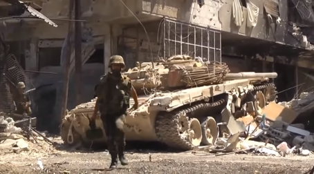 Arme--e_syrienne_lors_de_combats_urbain