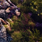 ERDEM x H&M COLLECTION-afrappacino pic 7
