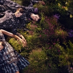 ERDEM x H&M COLLECTION-afrappacino pic 8