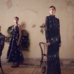 ERDEM x H&M COLLECTION-afrappacino pic 10