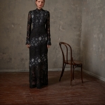 ERDEM x H&M COLLECTION-afrappacino pic 13
