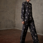 ERDEM x H&M COLLECTION-afrappacino pic 15