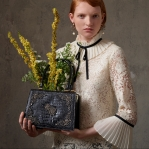 ERDEM x H&M COLLECTION-afrappacino pic 16