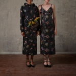 ERDEM x H&M COLLECTION-afrappacino pic 17