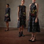 ERDEM x H&M COLLECTION-afrappacino pic 18