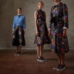 ERDEM x H&M COLLECTION-afrappacino pic 19