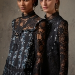 ERDEM x H&M COLLECTION-afrappacino pic 20