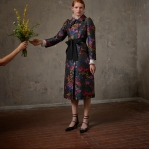 ERDEM x H&M COLLECTION-afrappacino pic 23