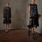 ERDEM x H&M COLLECTION-afrappacino pic 28