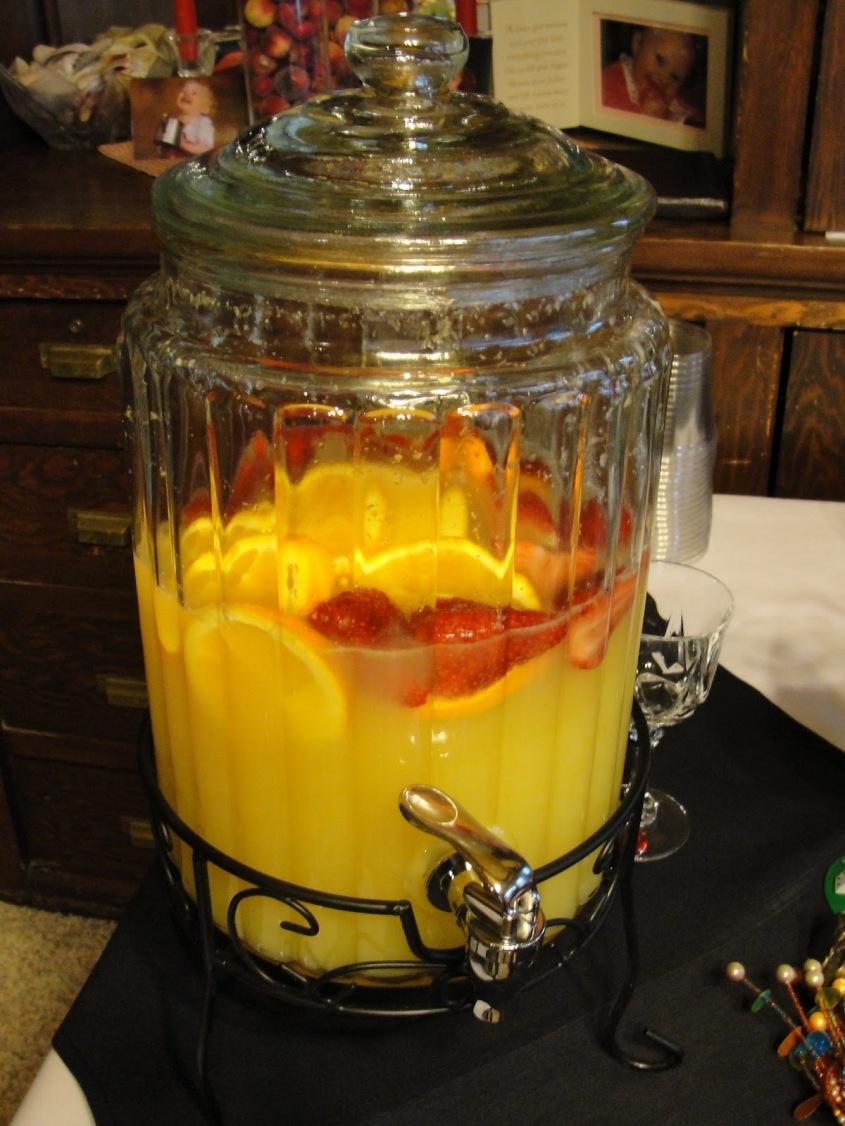 Food Mimosa PunchApr2012 (1)