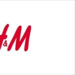 Hennes & Mauritz - Online