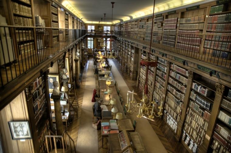 Bibliotheque Mazarine 1.jpg