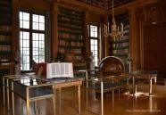Bibliotheque Mazarine 2