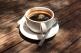 coffee 6