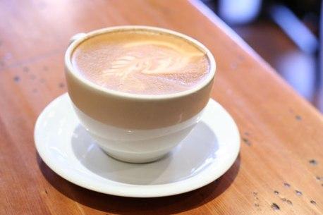 coffee 8