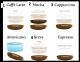 coffee main